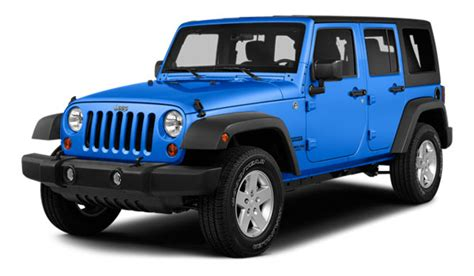 Faricy Brothers Jeep 2015 Jeep Models Colorado Springs The Faricy Boys