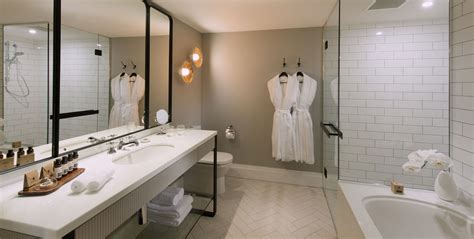 executive bathroom executive mayfair king suite mayfair hotel
