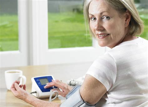 should you buy a home blood pressure monitor consumer