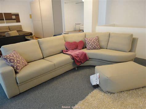 divani angolari prezzi elegante 6 divano angolare doimo jake vintage