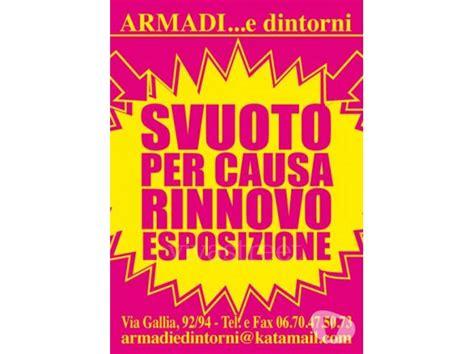 outlet cucine roma e provincia outlet cucine esposizione a roma svendita cucine di mostra
