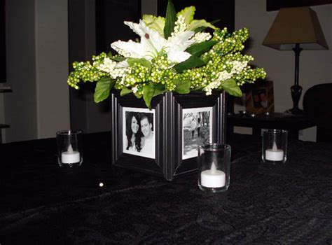 do it yourself wedding centerpieces for tables 25 beautiful wedding table centerpiece ideas easyday