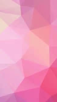 wallpaper pink for phone best 25 pink wallpaper ideas on pinterest pink