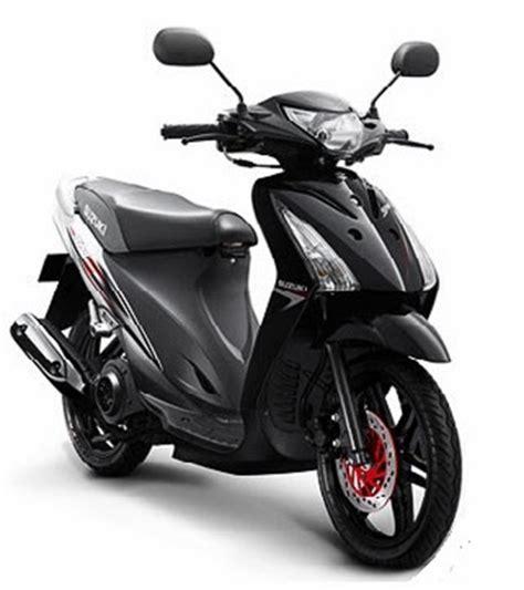 Suzuki Spin 2008 harga suzuki spin baru dan bekas spesifikasi mobil