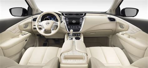 how to shoo car interior at home wallpaper nissan murano crossover nissan interior