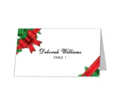 free place card templates uk 1000 images about place card templates on