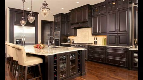 different color kitchen cabinets kitchen cabinets colors