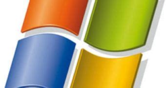 download windows xp service pack 3 build 5512 final download xp sp3 final build 5512 integrated slipstream iso