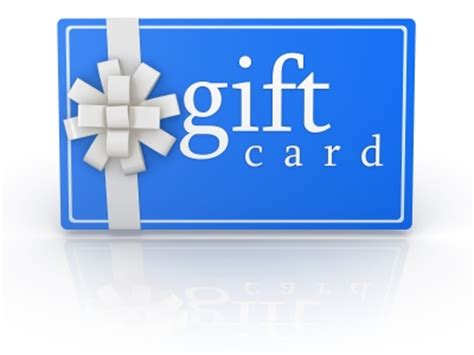 Internet Gift Cards - davey s locker gift cards now sold online daveys locker