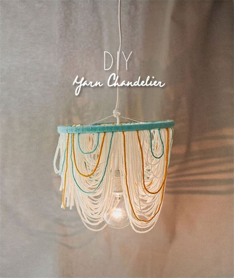 diy chandelier projects chandelier can add and style to your home