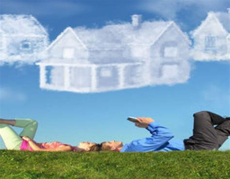 how to find your dream home the munir group brantford real estate agents