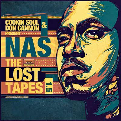 nas rapper wallpaper urbannation