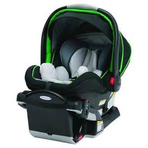 Connected Car Seat Graco Snugride Click Connect 40 Infant Car Seat Target