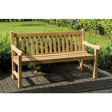 Cver Celana Kode 76 Light 3 4 seater bench cover green