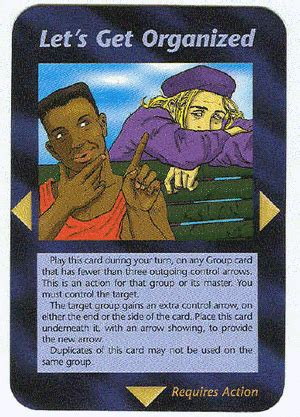 illuminati card 1995 all cards gla news the quot illuminati card quot 1995 and the