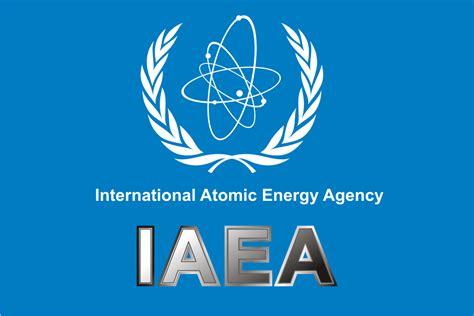 International Atomic Energy Agency Iaea All Other | opinions on international atomic energy agency