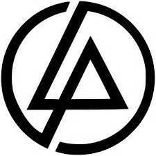 design free band logo 115 best band logo ideas images on pinterest logo