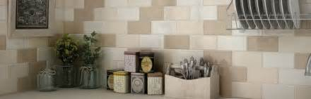 cream kitchen tiles tile mountain high gloss wall for and