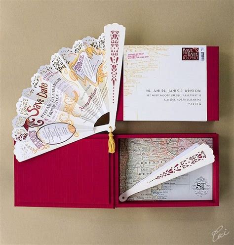 invitation design nyc 25 best ideas about unique wedding invitations on
