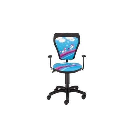 children pony 2 office chair epiploxatziantoniou gr