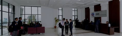 Bgs Mba College Bangalore by Isme B Schools In Bangalore Business Schools In