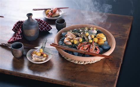 wallpaper desktop food chinese food computer wallpapers desktop backgrounds