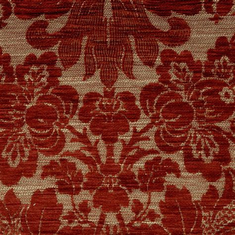 house fabric collection curtains in maybeck fabric vintage maybeckvintage
