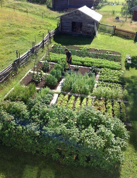 inspiring homestead farm design ideas homesteading best 25 farm layout ideas on barn layout farm plans and pasture fencing