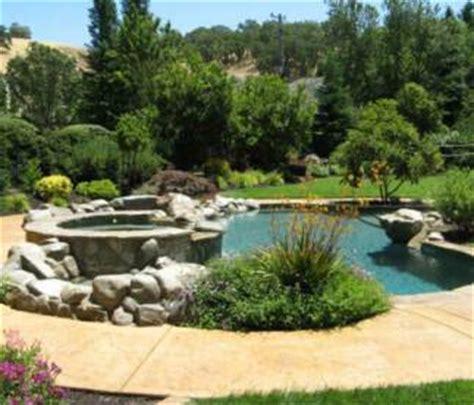 landscape design pleasant hill ca pleasant hill ca landscape designer