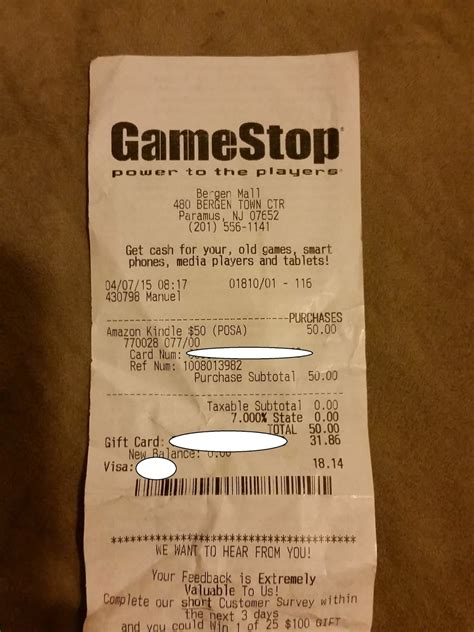 Can You Exchange A Gamestop Gift Card For Cash - can you trade gamestop gift cards for cash infocard co
