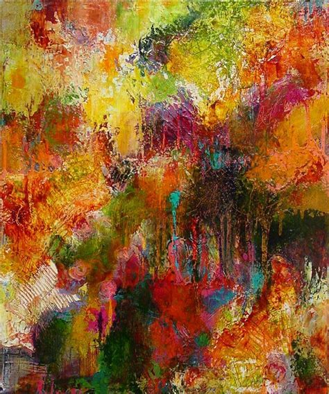 imagenes oleos abstractos 17 best images about hilma af klint on pinterest