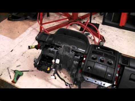 2005 Jeep Grand Heater 2005 Jeep Grand Heater How To Save