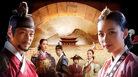 film drama korea dong yi dong yi 동이 watch full episodes free korea tv shows