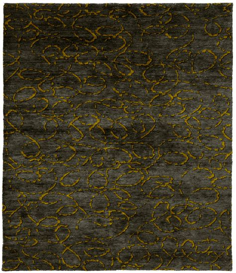 modern tibetan rugs modern tibetan rugs contemporary tibetan rug for sale at