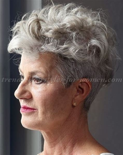 Pictures Of Medium Hairstyles For 60 by 25 Best Ideas About 60 Hairstyles On