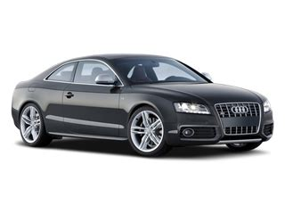audi s5 maintenance problems 2008 audi s5 repair service and maintenance cost