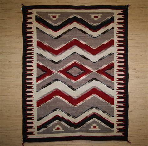 Ganado Rugs by Ganado Navajo Weaving
