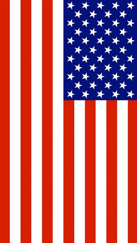 printable american flag 8 5 x 11 american flag iphone wallpaper best cool wallpaper hd