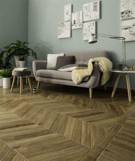pavimento ceramica effetto legno prezzi prezzo vintage il pi 249 autentico pavimento effetto legno