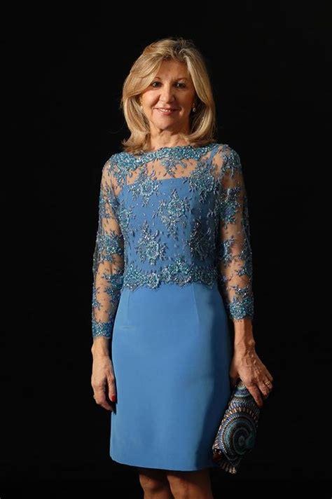 vestidos cortos de noche para boda best 25 vestidos madrina ideas on pinterest vestidos de