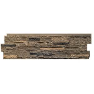 Shop NextStone Stone Veneer at Lowes.com