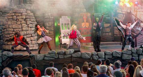 theme park rumors 4 huge rumors that could change universal orlando resort