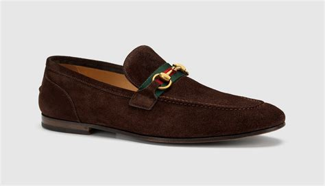 horsebit gucci loafers 8 of the best timeless gucci loafers fashion runway