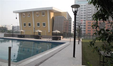 buy residential property premium flats apartments
