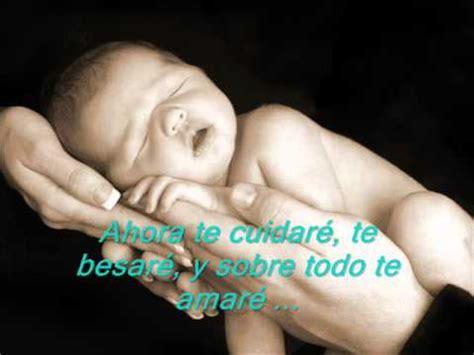 imagenes lindas sobre la llegada de un bebe la llegada de mi bebe youtube