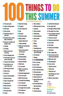 things to do with at home 71 best images about summer activities for on