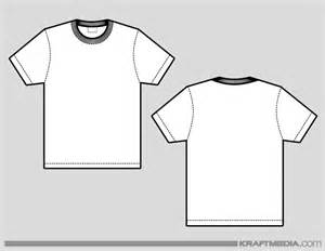t shirt template illustrator kraftmedia custom decorated merchandise t shirt printing
