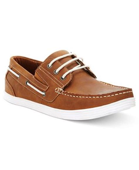 unlisted shoes unlisted a kenneth cole production boat ing license boat