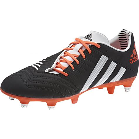 rugby boots adidas incurza elite rugby boot predators at shop rugby