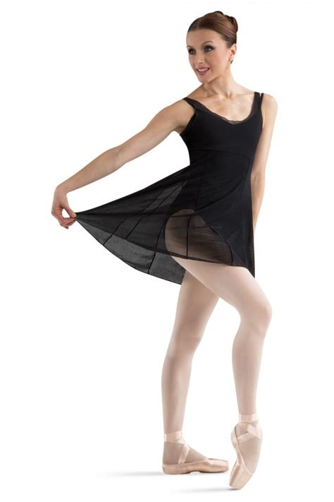 bloch z2917 s skirts bloch 174 shop uk